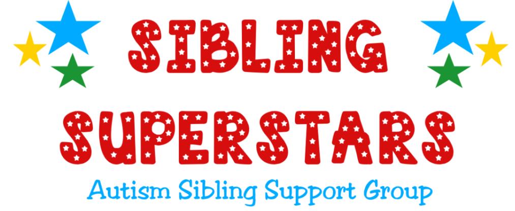 sibling superstars