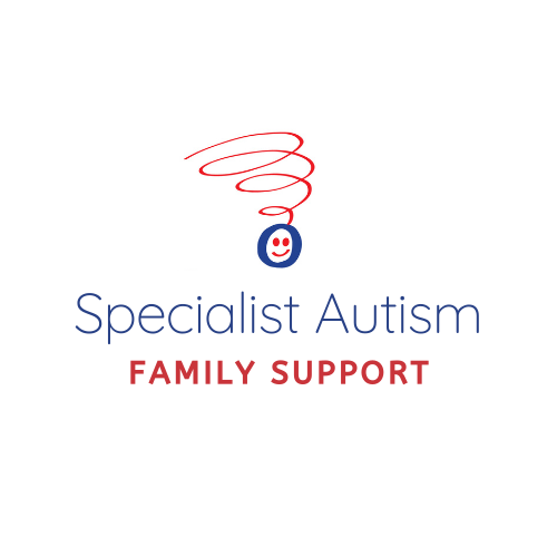 Family Support logo for website