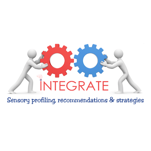 Integrate logo for website