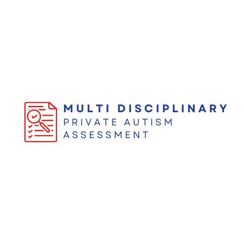Private Assessment logo for website
