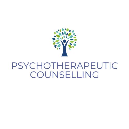Psychotherapeutic Counselling logo
