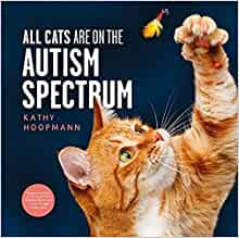 book all cats on spectrum