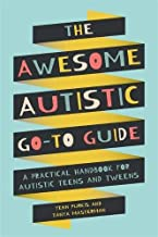 book awesome autistic