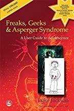 book freaks geeks