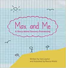 book max and me