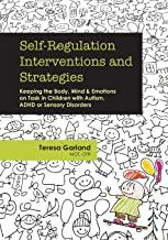 book self regulation
