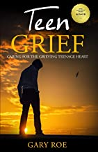 book teen grief