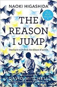 book reason why i jumo