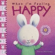 book when im feeling happy