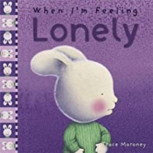 book when im feeling lonely