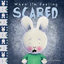 book when im feeling scared