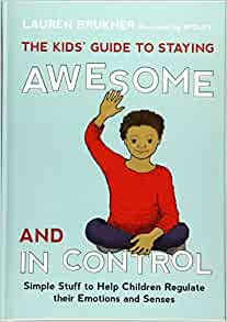 book kids guide to staying awesome